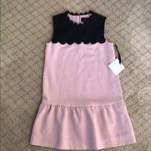 Victoria Beckham for Target girls dress size M